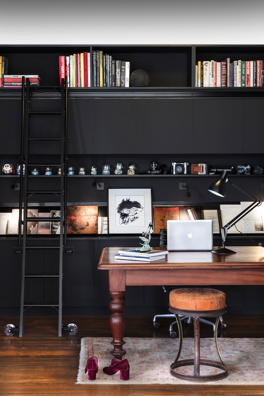 wrightson-stewart-teneriffe-warehouse-apartment-2-office.jpg