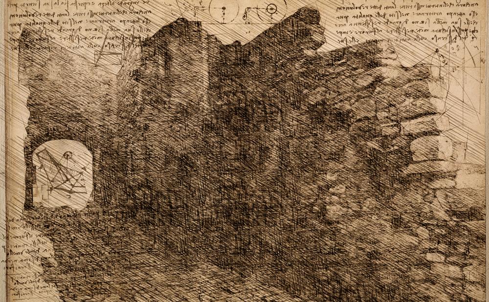 Bobtin-Sketch-1200.png