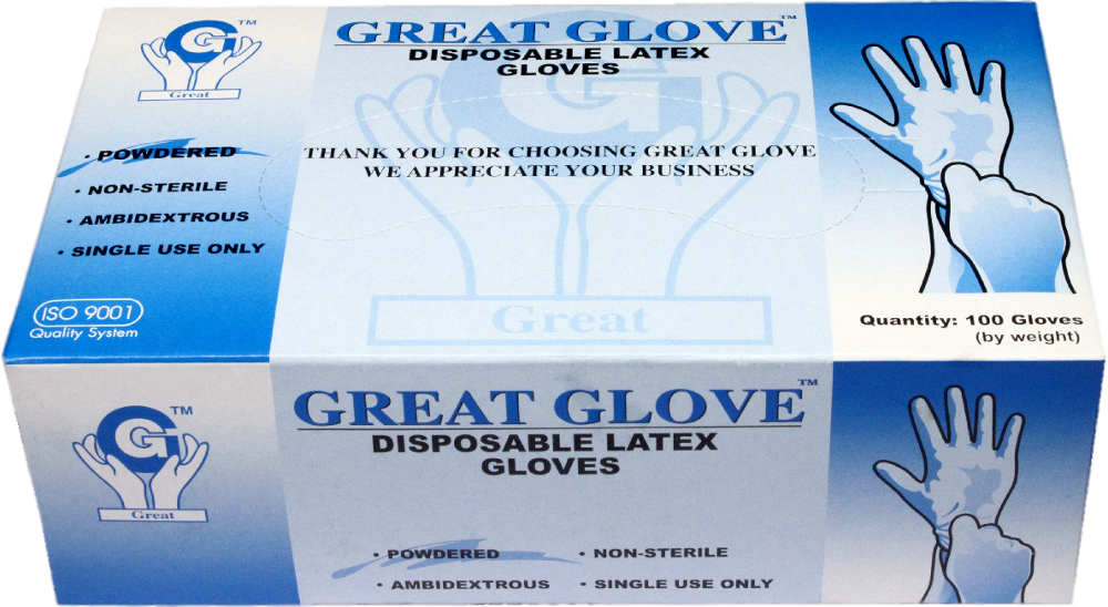 Latex_Gloves_Lightly_Powdered_Disposable_10_Boxes_of_100__90912.1372289586.1280.1280.png
