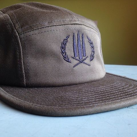 DNA Olive 5 Panel, visit  www.drumsandammostore.com. #DNA #oakland #art #music #hiphop #soulmusic #bayarea #powertothepeople