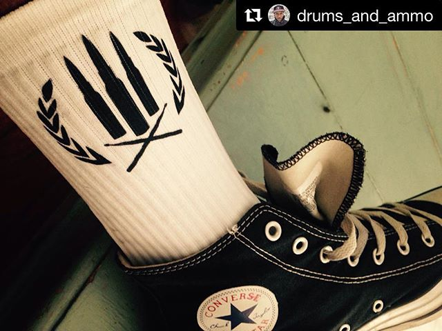 #Repost @drums_and_ammo ・・・ #DNA on my feet makes my cypher complete • • • [Our gear speaks to an audience of builders, destroyers and aficionados. We are a voice of culture, art, music and everything around it. Art + Passion = Power. Oakland, Ca] • • • #drumsandammo #hiphop #build #destroy #aficionado #culture #art #music #progressivelifestyle #dna #shop #store #clothing #activewear #activism #artist #resistanduplift #resistandunite #unity  #peace #art #passion #power #oakland #powertothepeople #DNA