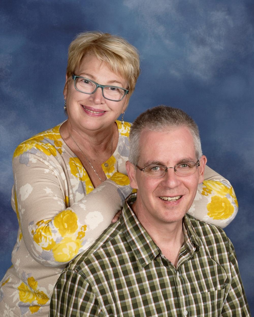 BIXBY, Kevin & Belinda.jpg