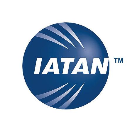 IATAN.jpg