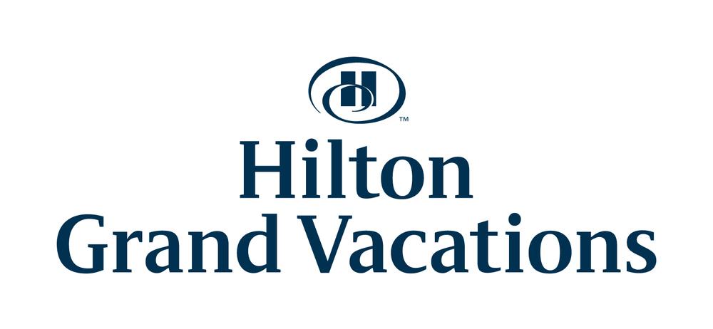 HiltonGrandVacations.jpg