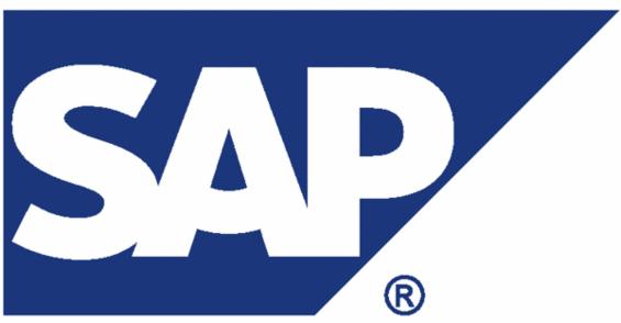 sap-logo.jpg