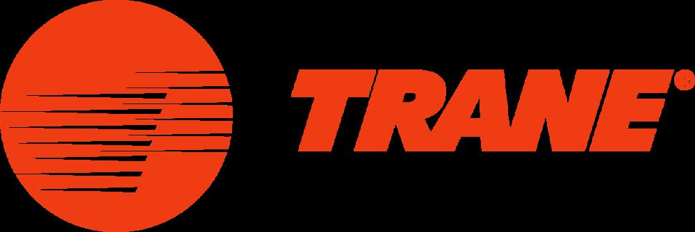Trane.png