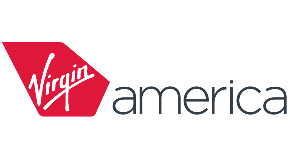 Virgin-America.png