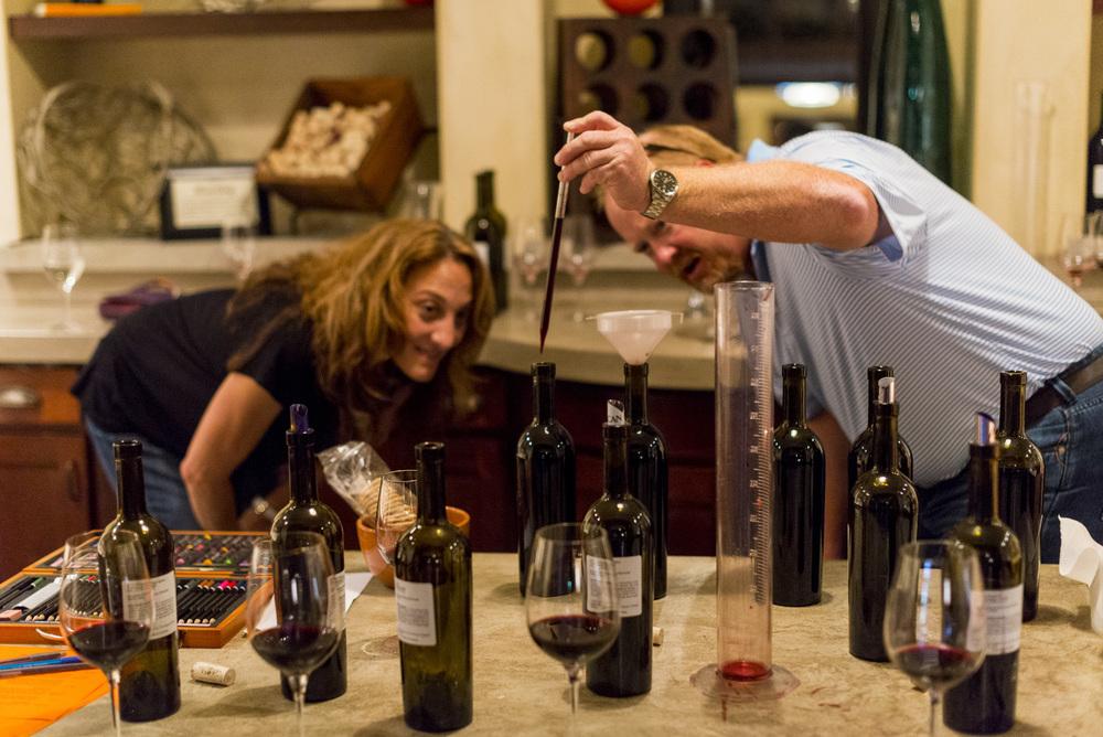 wineblendingnapa.jpg