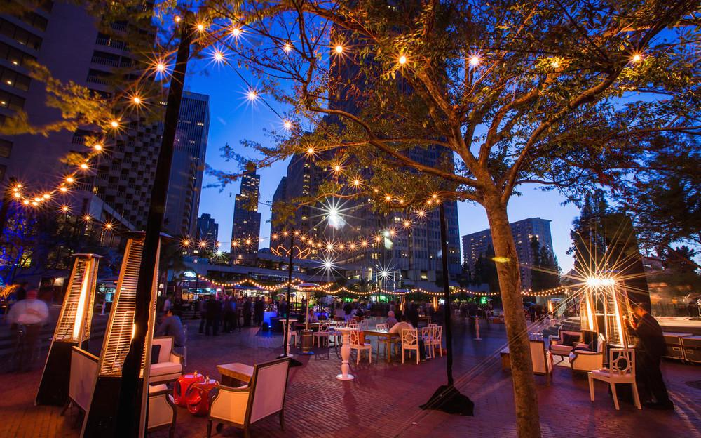 corporate_event_JHP.jpg