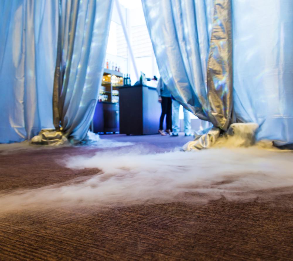 Fog floor.jpg