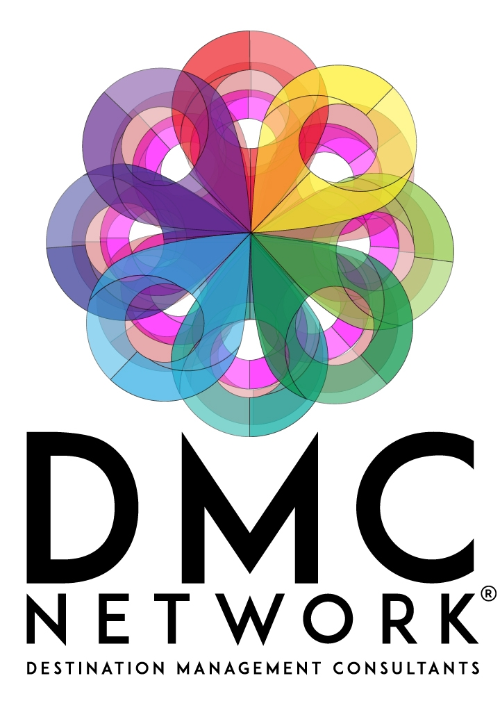 dmc-network-logo---text-w-graphic-w-tag---black-text-on-white-small.jpg