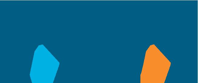 ABA-logoSM.jpg