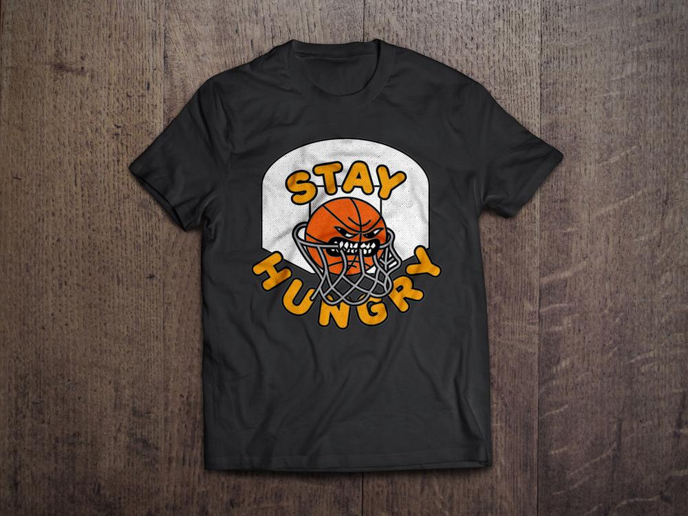 StayHungryTShirtDesignBlack.jpg