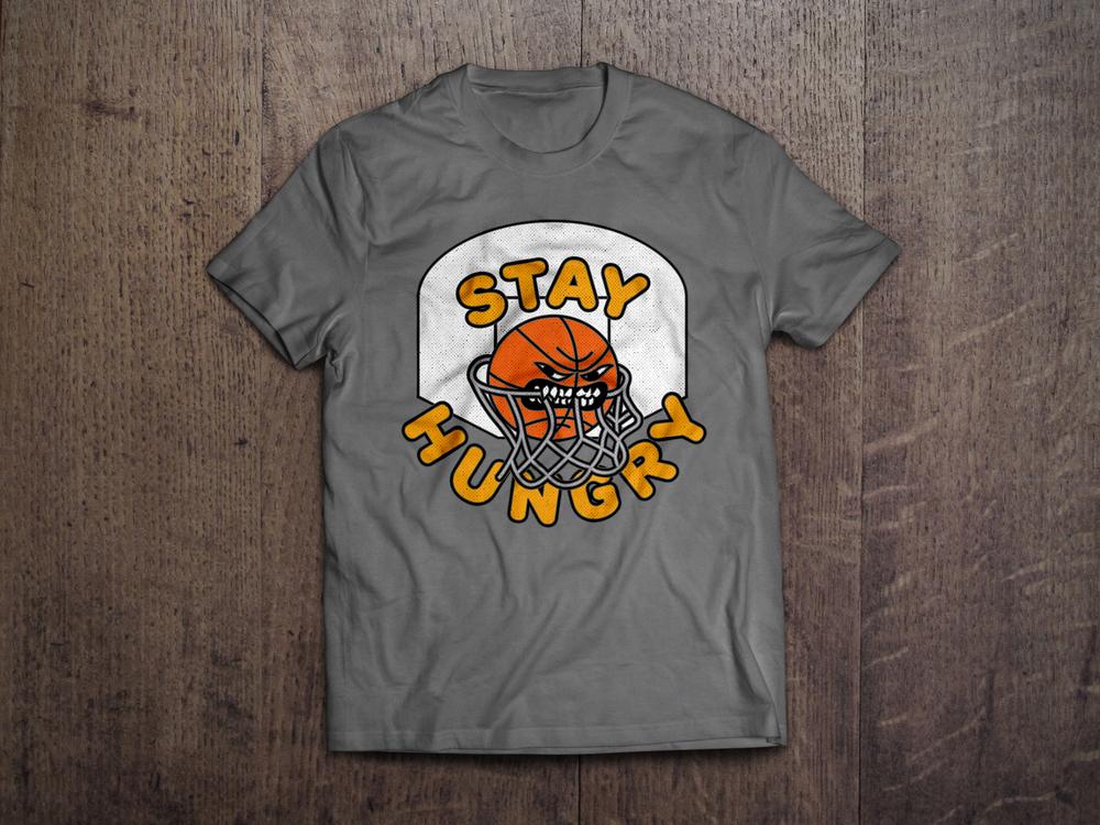 StayHungryTShirtDesignGray.jpg