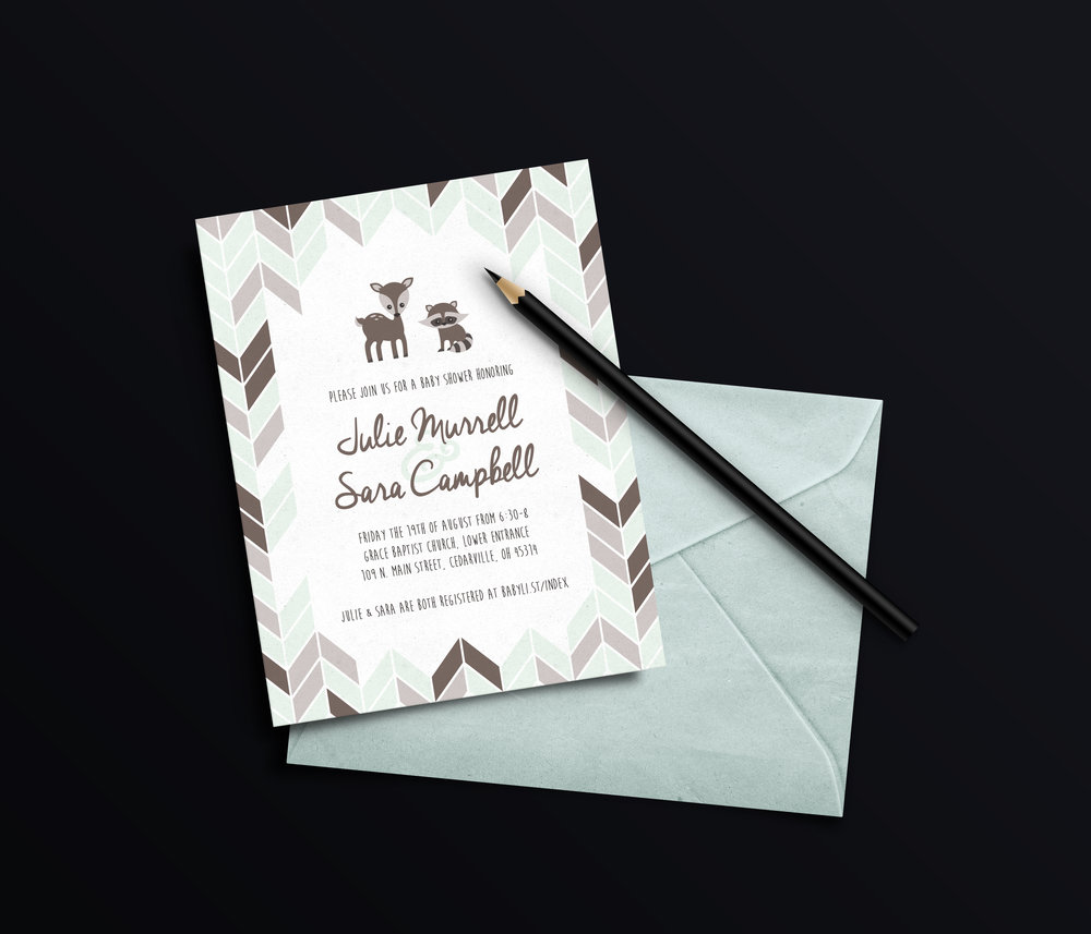 greeting-card-mockup02.jpg