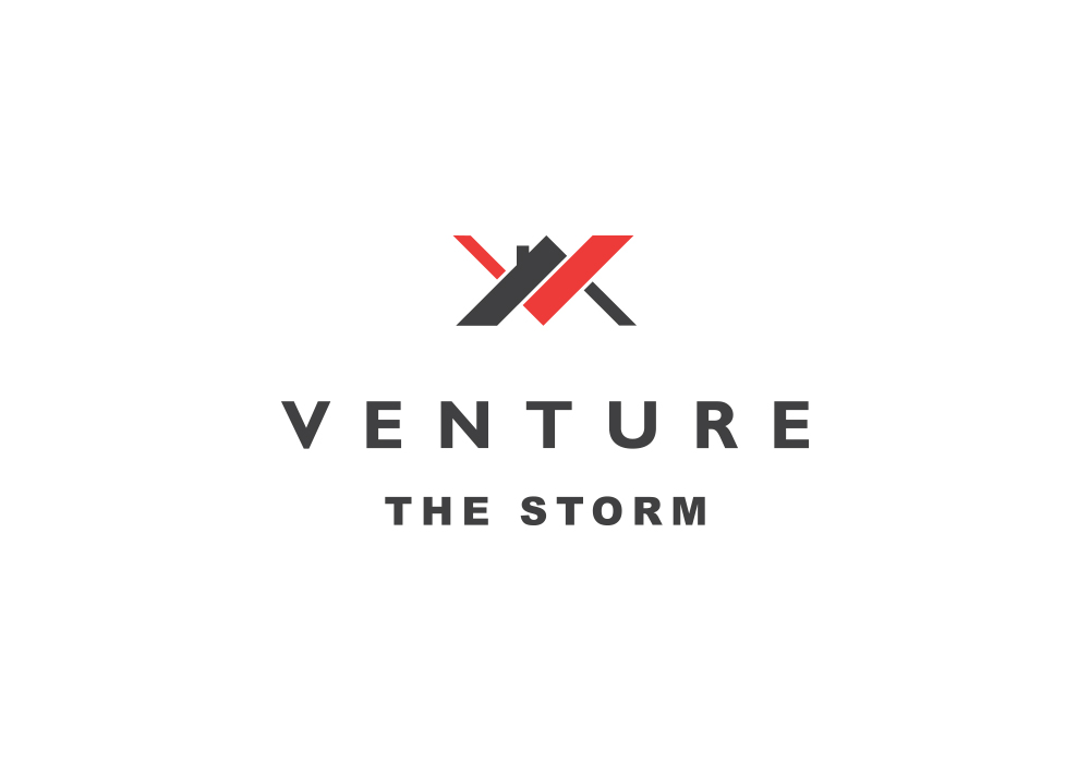 Venture the Storm