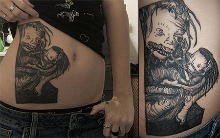 tattooo1.jpg