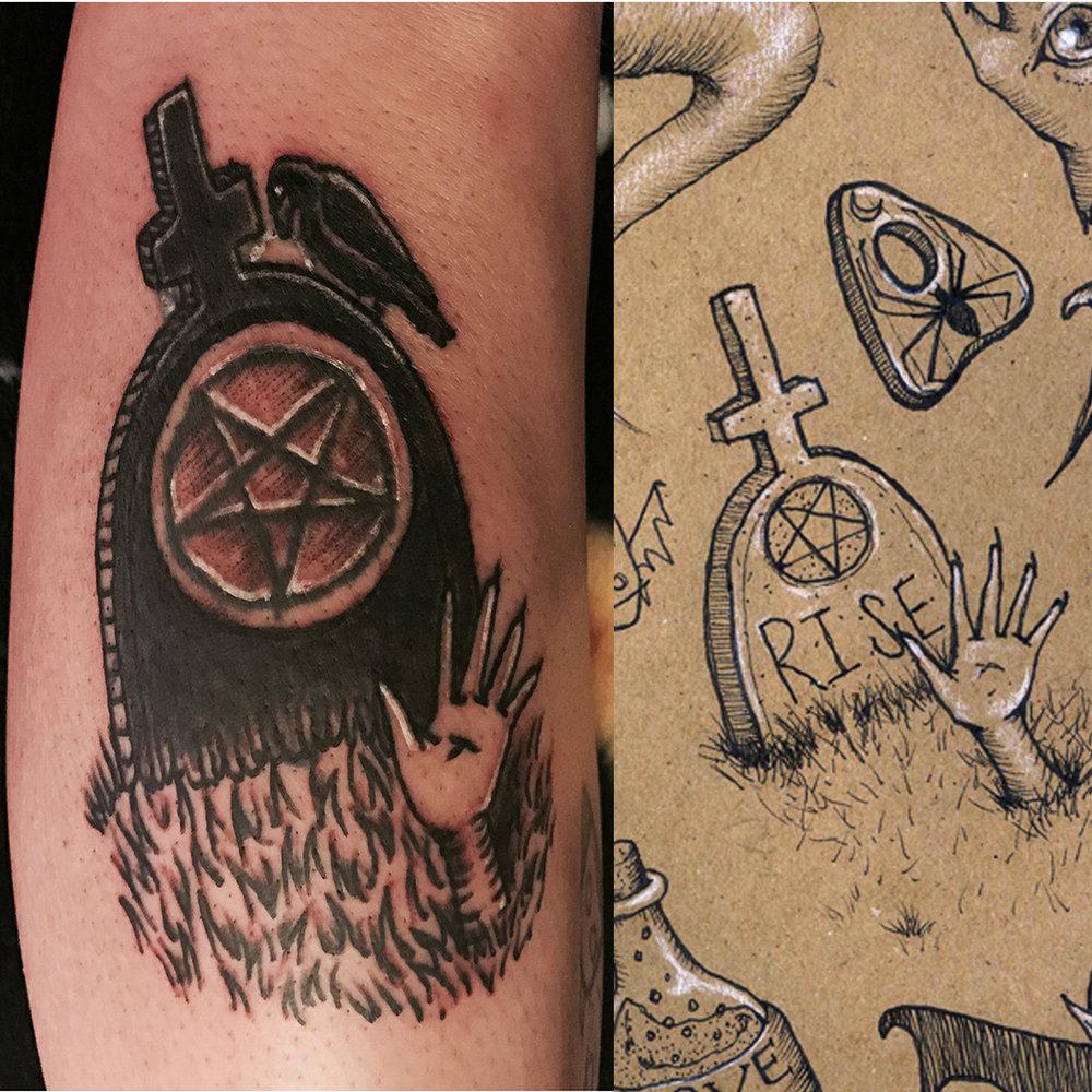 whitney_tattoo.jpg