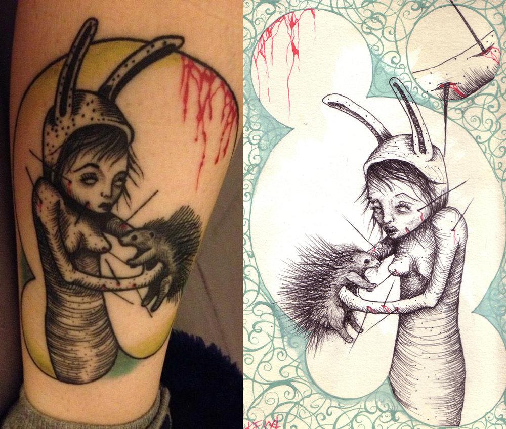 lovehurts_tattoo.jpg