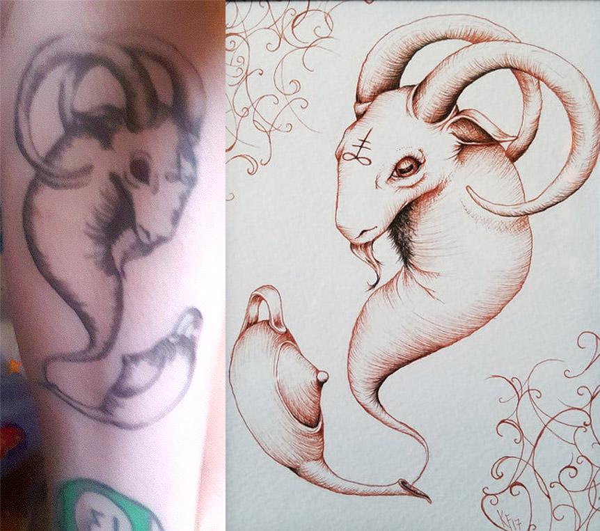 devil_genie_tattoo.jpg