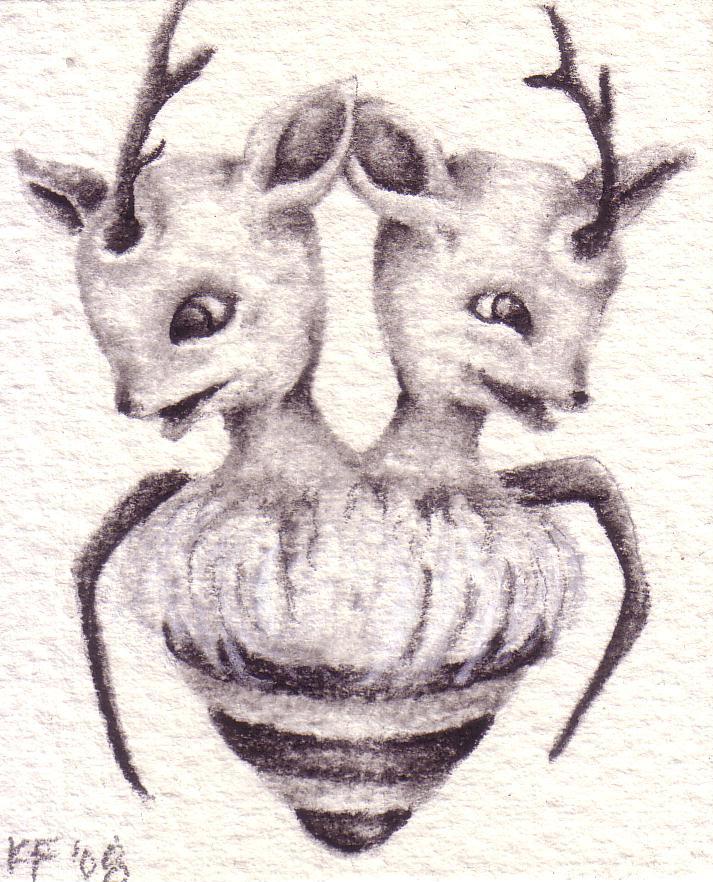 drawing21.jpg