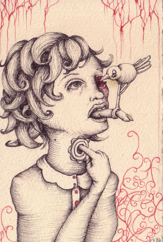 finger_throat_girl.jpg