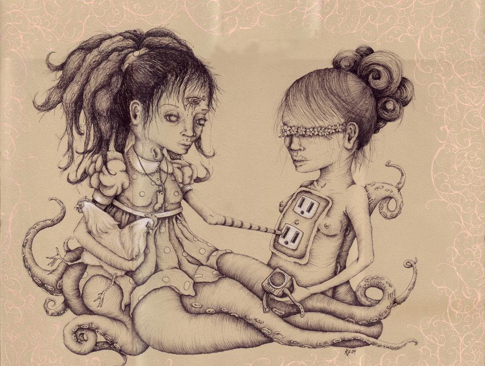 girls+pen+&+ink.jpg