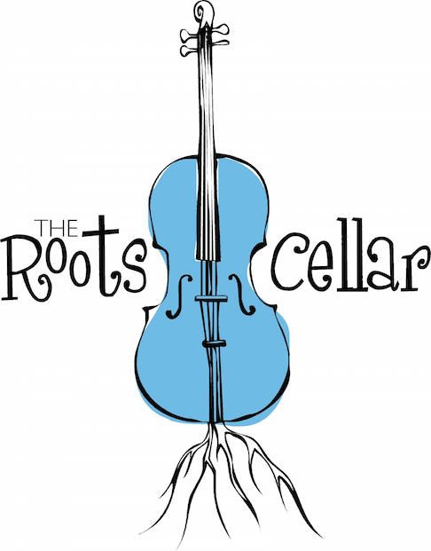 The Roots Cellar