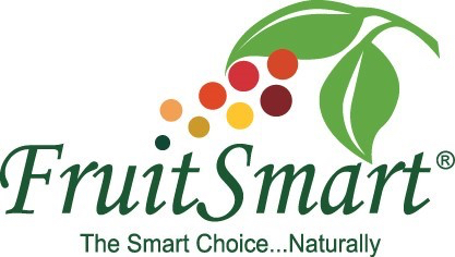 FruitSmart-logo-sml - 2016 - spec sheets.jpg