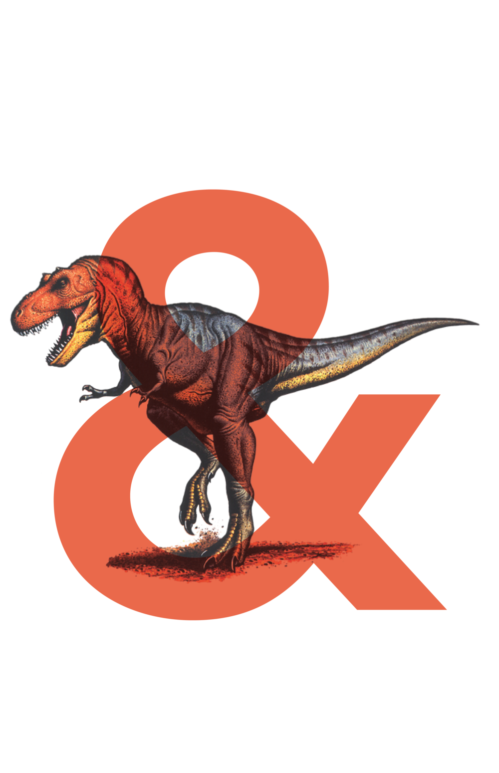 dino-09.png
