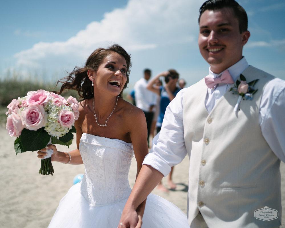 A&J Wedding (139 of 335).jpg