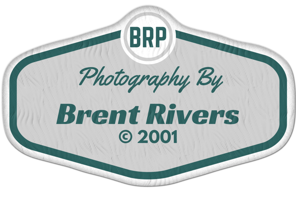 Brent Rivers Photography