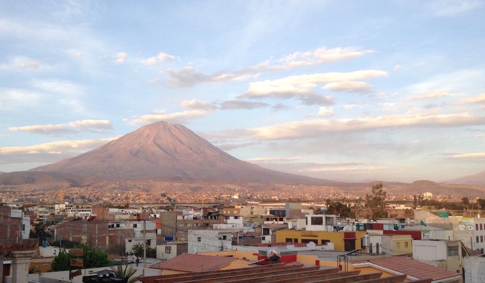 Arequipa - Misti Cropped.jpeg