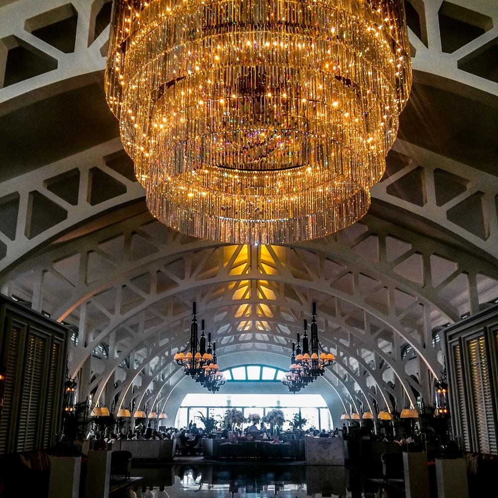 Fullerston Bay Hotel