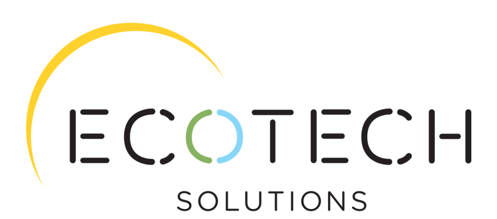 EcoTech_Color.png
