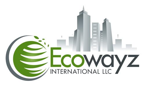 EcoWayz