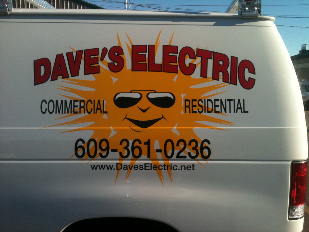 coastal-sign-daves-electric-vehicle-wrap-1.jpg