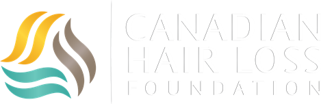 Canadian Hair Loss Foundation