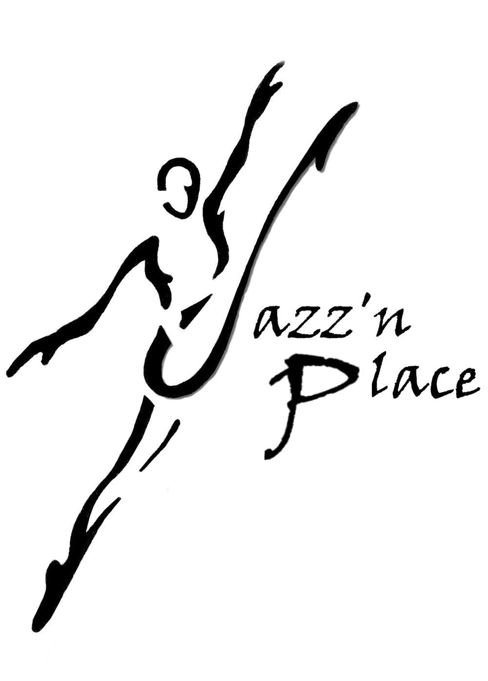 Jazz'n Place Logo Cropped.jpg