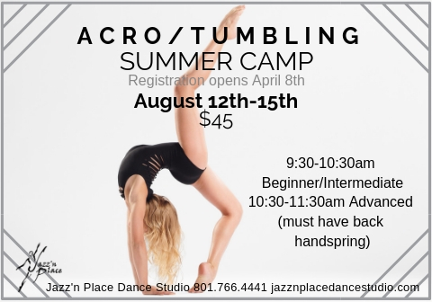 Acro Camps Summer 2019 new.jpg