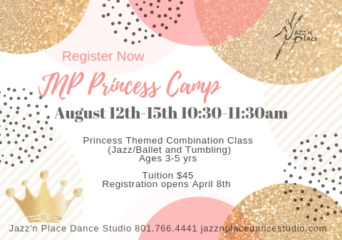 Princess Camps Summer 2019 new.jpg