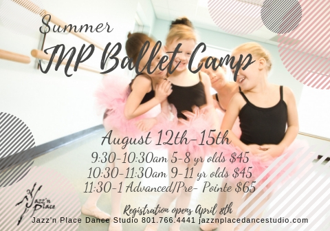 Ballet Camps Summer 2019 new.jpg