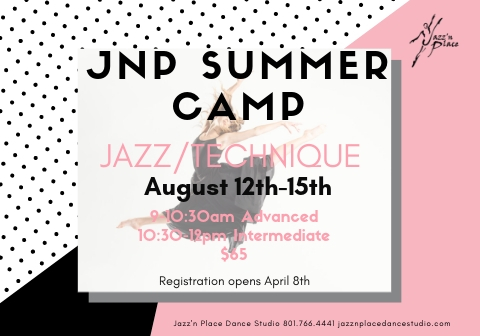 jazz tech  Camps Summer 2019 new.jpg