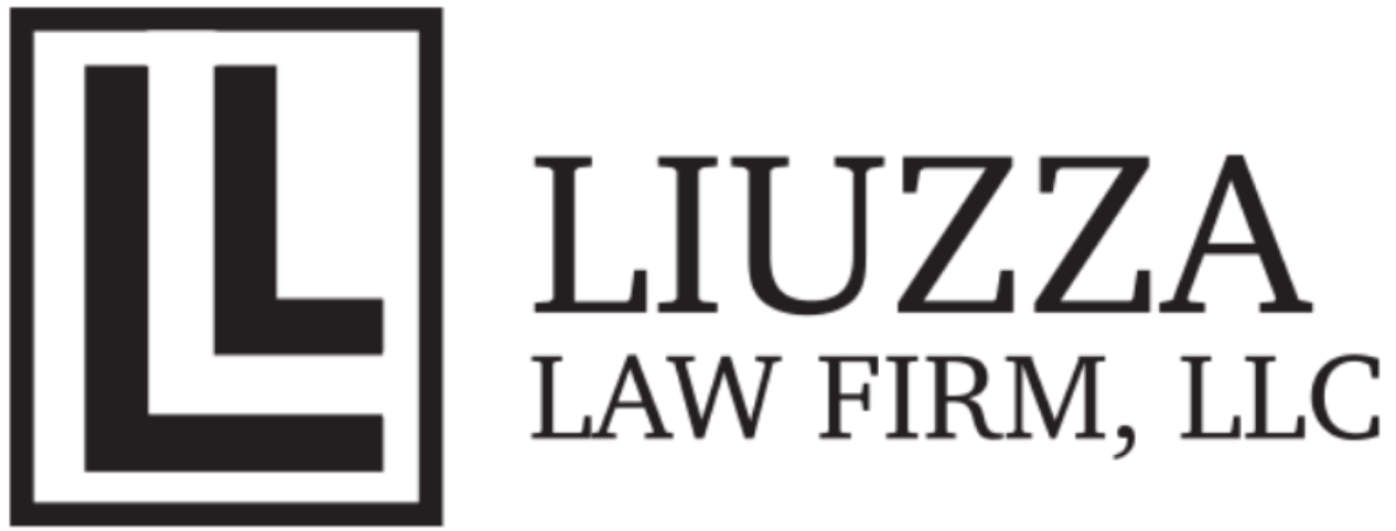 Liuzza Law Firm, LLC