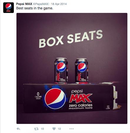 PepsiMax3