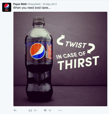 PepsiMax2