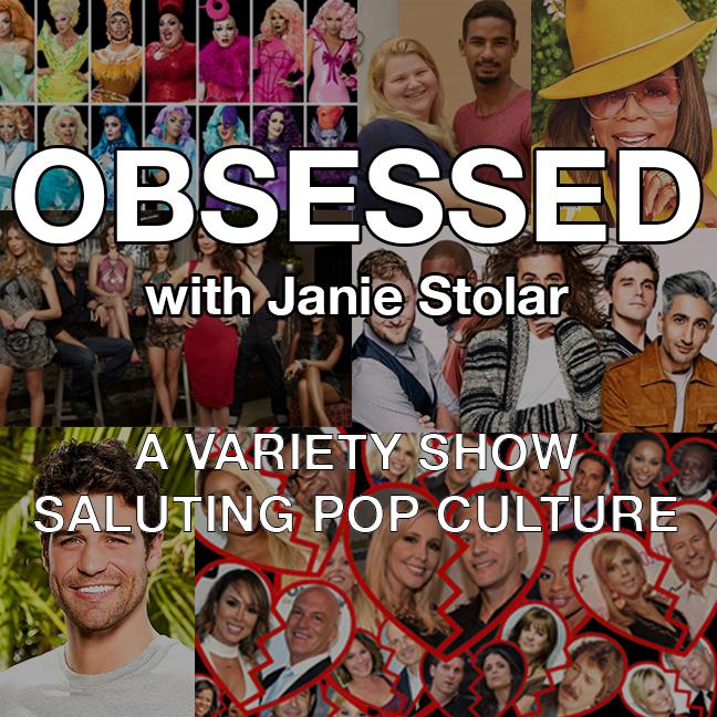 Obsessed-Janie-Stolar.jpg