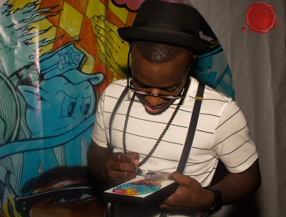 add-2 signing autograph.jpg