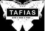tafias_logos.fw.png