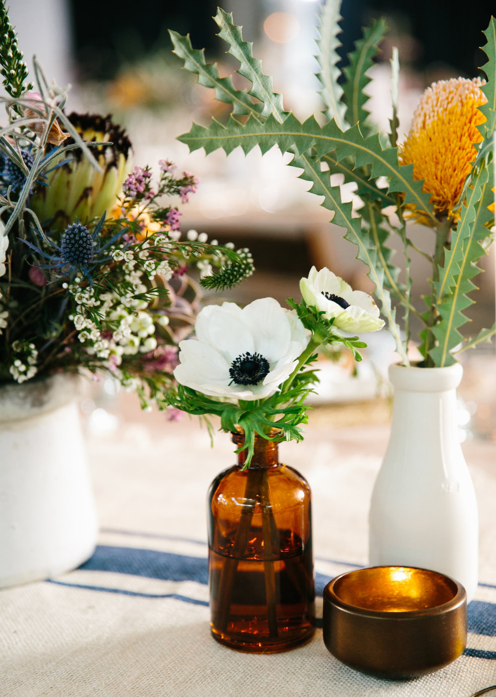 Hello Gem Events | Bohemian Ace Palm Springs Wedding | Jennifer Emerling Photography